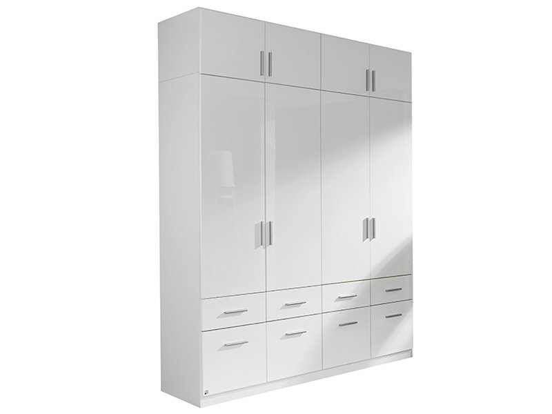 Глянец 16 шкаф распашной шкафы распашные геометрия мебели.