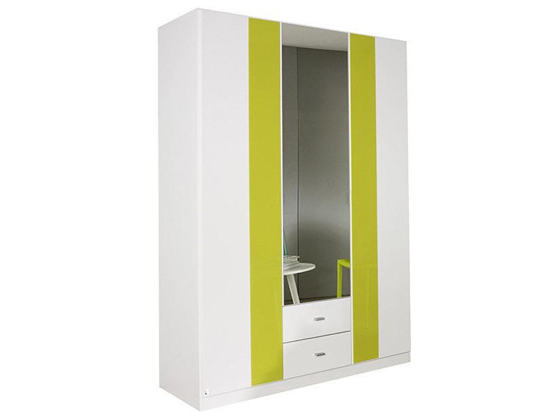Класс 35 шкаф распашной шкафы распашные геометрия мебели.